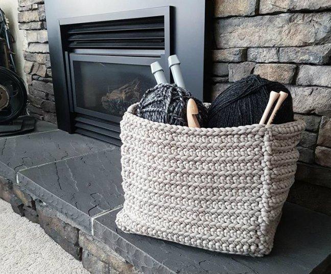 Fabric Yarn Patterns Strings Things
